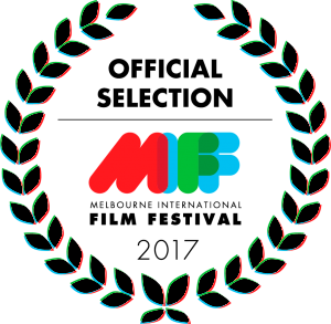 Miff Film Festival 2017