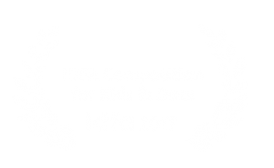 IDFA Competition for Kids & Docs 2017
