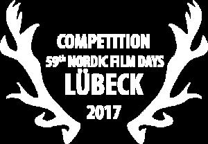 59th Nordic Film Days Lübeck