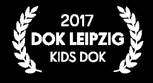 DOK Lepizig 2017