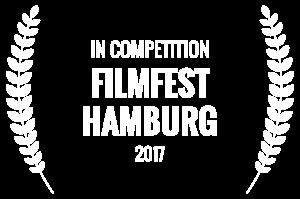 Filmfest Hamburg 2017