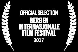 BERGEN INTERNASJONALE FILM FESTIVAL 2017