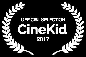 CineKid 2017