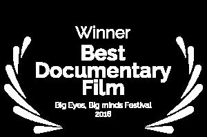 Best Documentary Film 2018